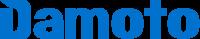 Damoto